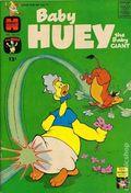 Baby Huey the Baby Giant (1956) 43