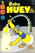 Baby Huey the Baby Giant (1956) 47