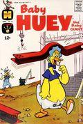 Baby Huey the Baby Giant (1956) 51