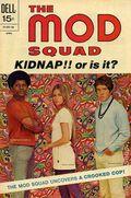 Mod Squad (1969) 8