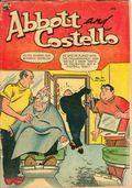 Abbott and Costello (1948 St. John) 19
