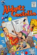 Abbott and Costello (1948 St. John) 39
