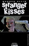 Stranger Kisses (2000) 3A