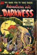 Adventures into Darkness (1952) 7