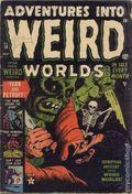 Adventures into Weird Worlds (1952) 18