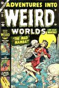 Adventures into Weird Worlds (1952) 25