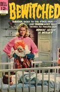 Bewitched (1965 TV) 7