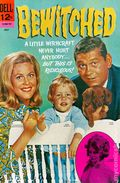 Bewitched (1965 TV) 10