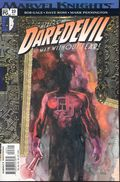 Daredevil (1998 2nd Series) 23