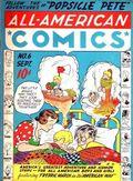All American Comics (1939) 6