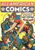 All American Comics (1939) 15