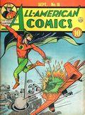 All American Comics (1939) 18