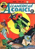 All American Comics (1939) 24