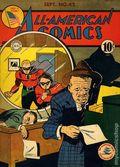 All American Comics (1939) 42