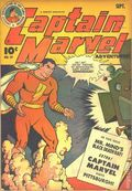 Captain Marvel Adventures (1941) 39