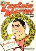 Captain Marvel Adventures (1941) 42