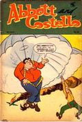 Abbott and Costello (1948 St. John) 22