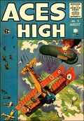 Aces High (1955 EC) 3