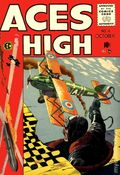 Aces High (1955 EC) 4
