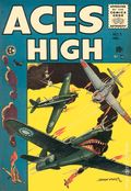 Aces High (1955 EC) 5