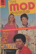 Mod Squad (1969) 5