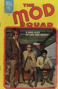 Mod Squad (1969) 6