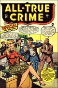 All True Crime (1948) 26