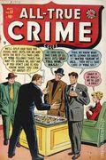 All True Crime (1948) 32