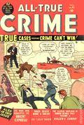 All True Crime (1948) 41