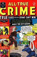 All True Crime (1948) 45