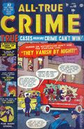 All True Crime (1948) 48