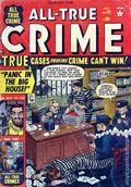 All True Crime (1948) 51