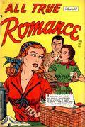 All True Romance (1948) 8