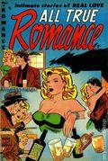 All True Romance (1948) 11