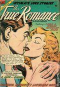 All True Romance (1948) 22