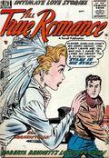 All True Romance (1948) 25