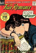 All True Romance (1948) 34