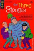 Three Stooges (1960 Dell/Gold Key) 51