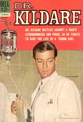 Doctor Kildare (1962) 3