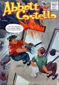 Abbott and Costello (1948 St. John) 29