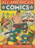 All American Comics (1939) 8