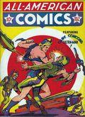All American Comics (1939) 11