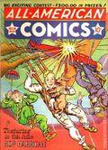 All American Comics (1939) 14