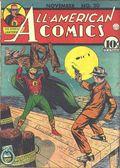 All American Comics (1939) 20