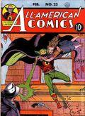 All American Comics (1939) 23
