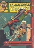 All American Comics (1939) 29