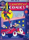 All American Comics (1939) 32