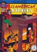 All American Comics (1939) 35