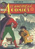 All American Comics (1939) 38