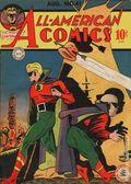 All American Comics (1939) 41